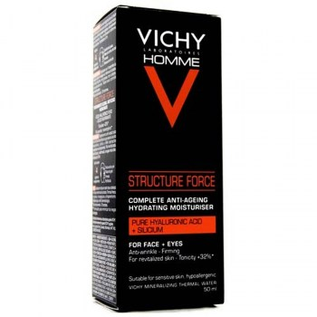 vichy-homme-structure-force_1