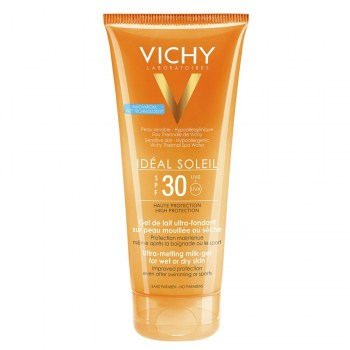 vichy-ideal-sol-leche-17714