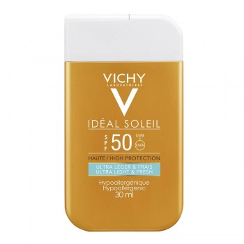 vichy-ideal-sol-pocket-1863