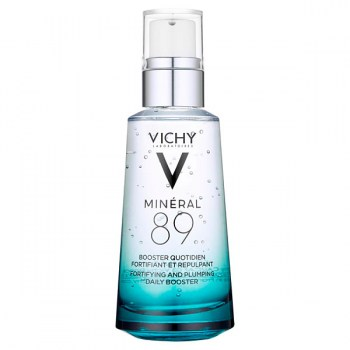 vichy-mineral-89-182903