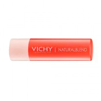vichy-natural-blend-color-coral-162748