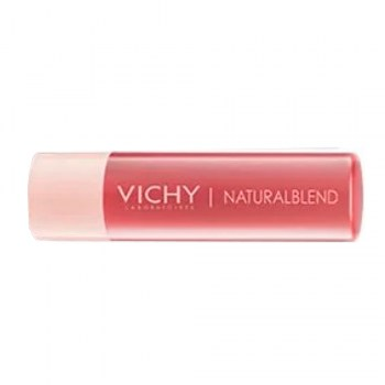 vichy-natural-blend-color-nude-162752