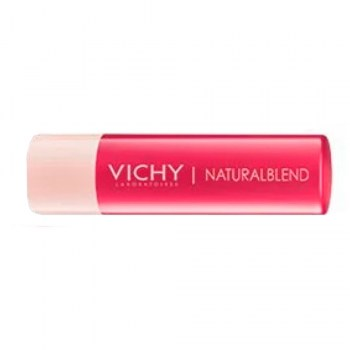 vichy-natural-blend-color-pink-162749