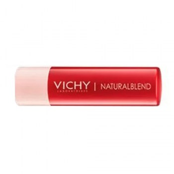 vichy-natural-blend-color-red-162751
