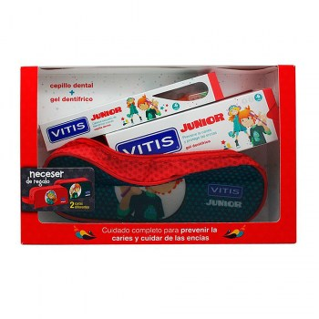 vitis-junior-pack-cepillo-gel-265169