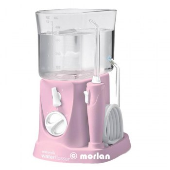 waterpik-travele-rosa-