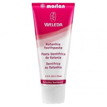 weleda-170886-dental-ratani