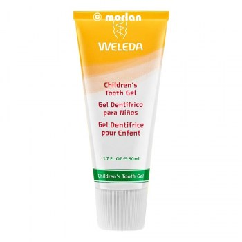 weleda-184212-dental-ninos