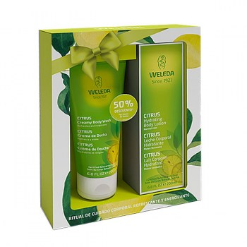 weleda-citrus-pack-017168