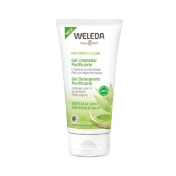 weleda-naturally-clear-gel-limpiador-purificante-195661