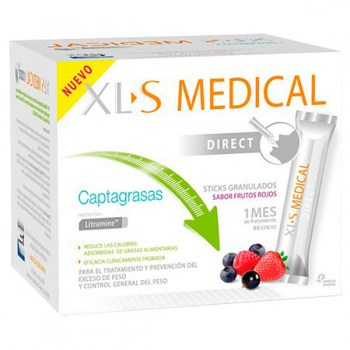 xls-captagrasa-180sticks-169828