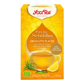 yogi-tea-absoluto-placer-104670