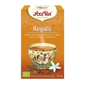 yogi-tea-regaliz