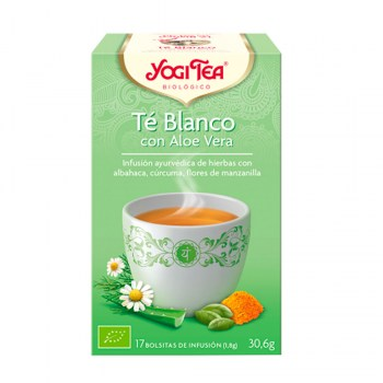 yogi-tea-te-blanco-104359