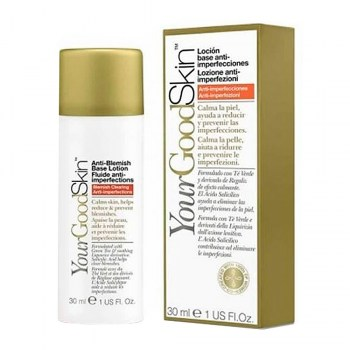yourgoodskin-locion-base-anti-imperfecciones-189441