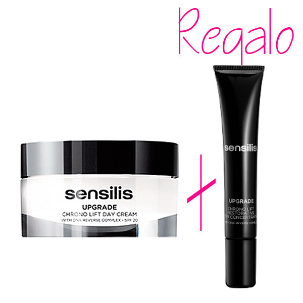 sensilis-upgrade-chrono-lift-crema-regalo-ojos-088706