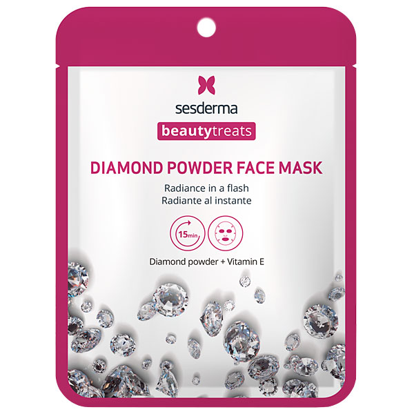 sesderma-diamond-powder-face-mask-049634