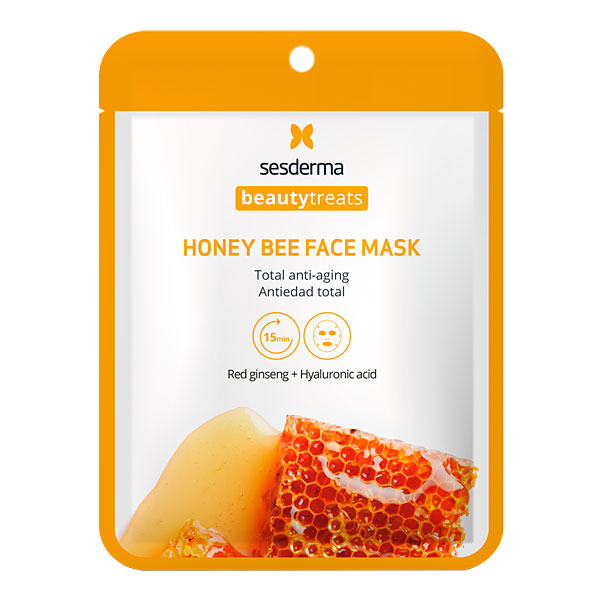 sesderma-honey-bee-face-mask-049641