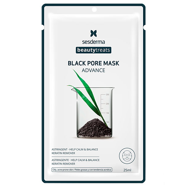 sesderma-mask-black-pore-049573
