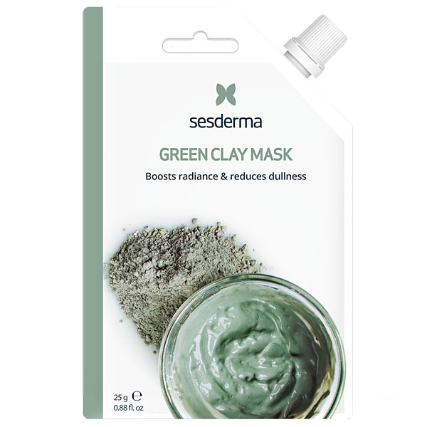 sesderma-mask-green-clay-049528