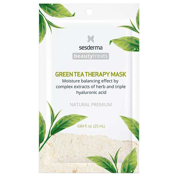 sesderma-mask-green-tea-therapy-mask-049481