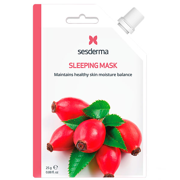 sesderma-mask-sleeping-049535