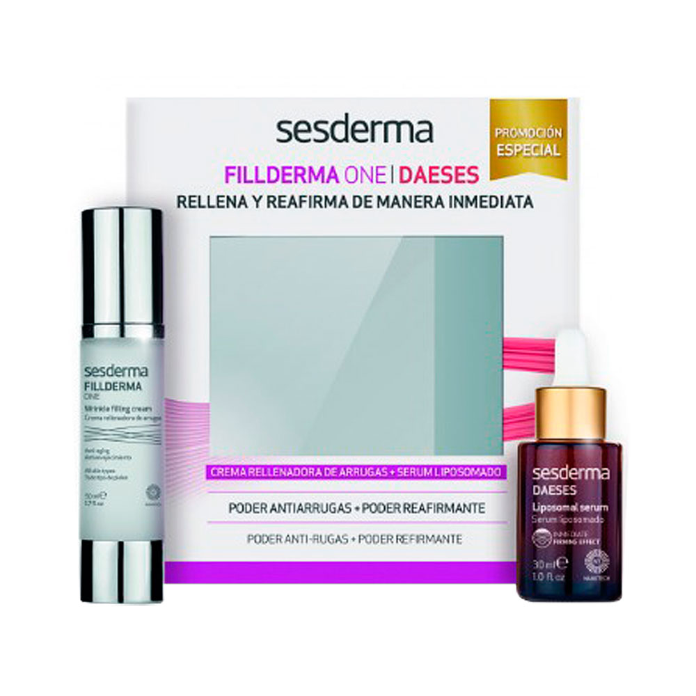 sesderma-pack-daeses-fillderma-one-047937