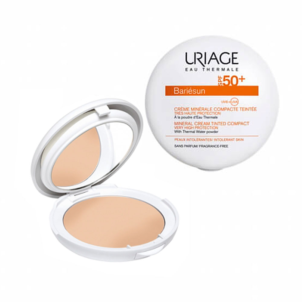 uriage-bariesun-mineral-cream-tinted-compact-spf50-claro-10g-190708