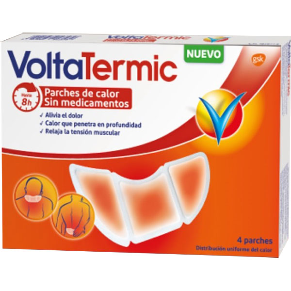 voltatermic-parches-de-calor-mariposa-4-parches-192978